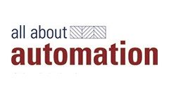 All About Automation 2018